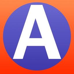 App Builder for iOS