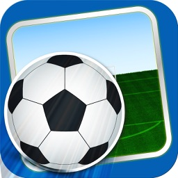 Bouncy Ball - Control This Game Like A Soccer Hero