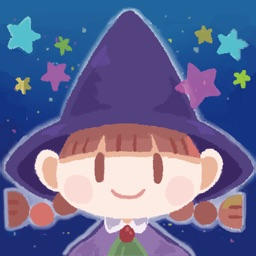 Help me witch!