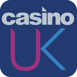Casino UK-Top Uk Mobile Casino Games & Slots