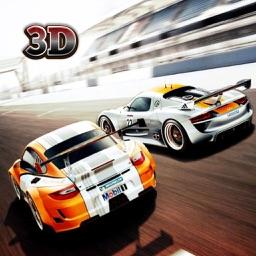 Super Drag Race - Fastest speed drag race