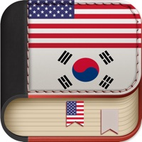 Codes for Offline Korean to English Language Dictionary, translator / 영어 - 한국어 사전 / 번역기 Hack