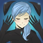 Ten Years of Sleep Prologue icon