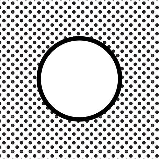 INSTATOON - Real Manga Effect Camera