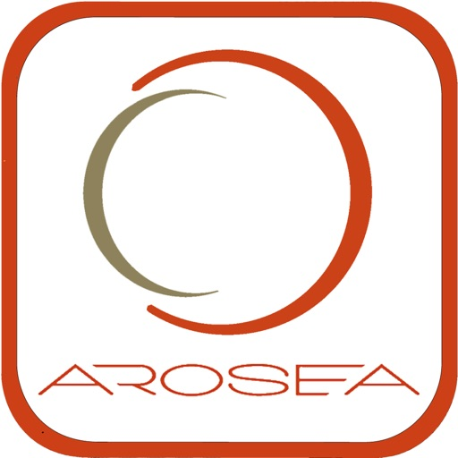 Life Balance Hotel Arosea