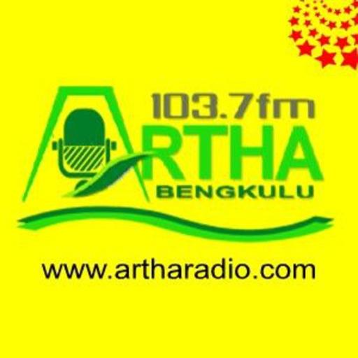 ARTHA 103.7FM