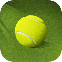 Tennis News - Live Tennis sport, scores, informations and schedules