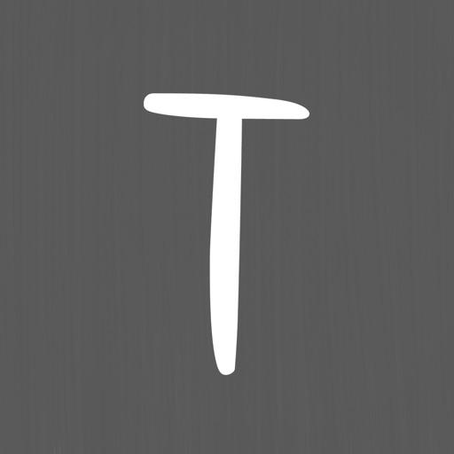 New Update Puts the Talk into Talkboard