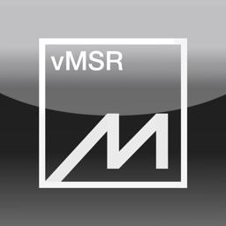 virtualMSR