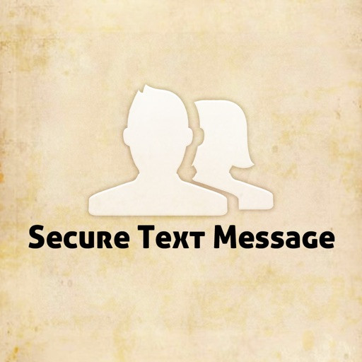 Secure Text Message