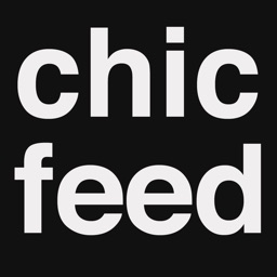 chicfeed+
