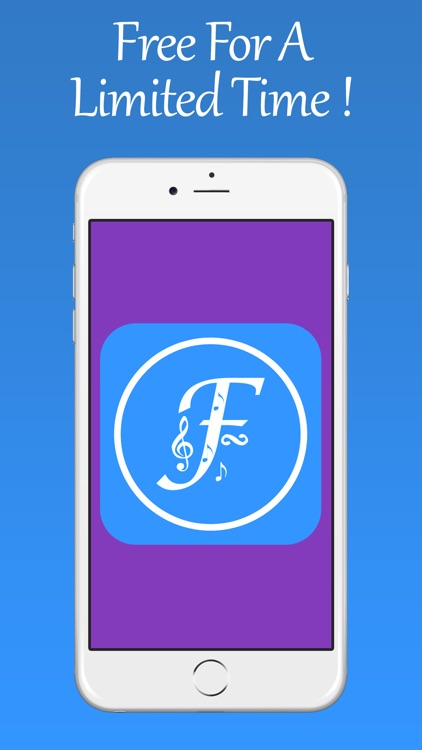 Fancy Fonts Pro - Cool fonts for iOS8 !! screenshot-3