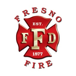 Fresno Fire Department Mobile