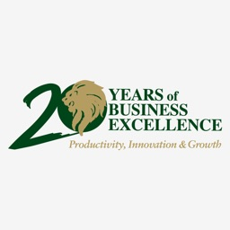 6th Business Excellence Global Conference