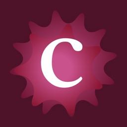 Corkscore Wine