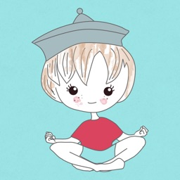 Zenify - Meditation and Mindfulness Training Techniques for peace of mind, stress relief and focus