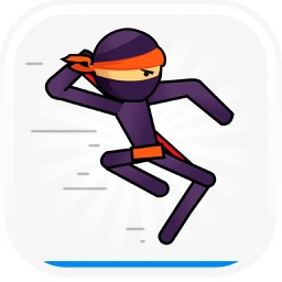 Stick Fighter - Defeat All Enemies And Be The Hero