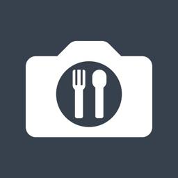 Foodgram - Personal Food Diary