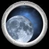 Lune de Luxe HD - Phase de Lune Calendrier - Sergey Vdovenko