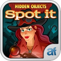 Codes for Hidden Objects Spot It Hack