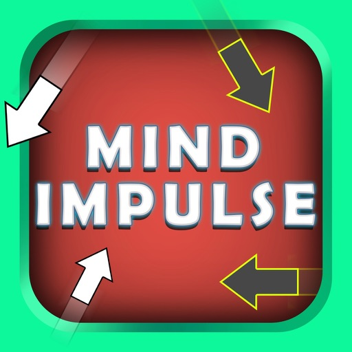 Mind Impulse icon