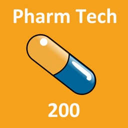 Pharmacy Tech Exam Prep 200 Top Drugs Quiz and Flashcards