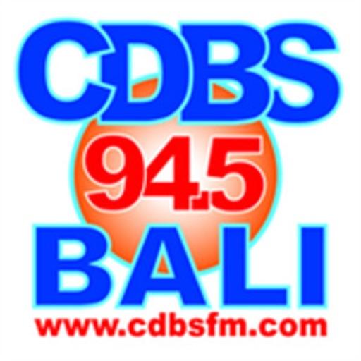 CDBS FM Bali