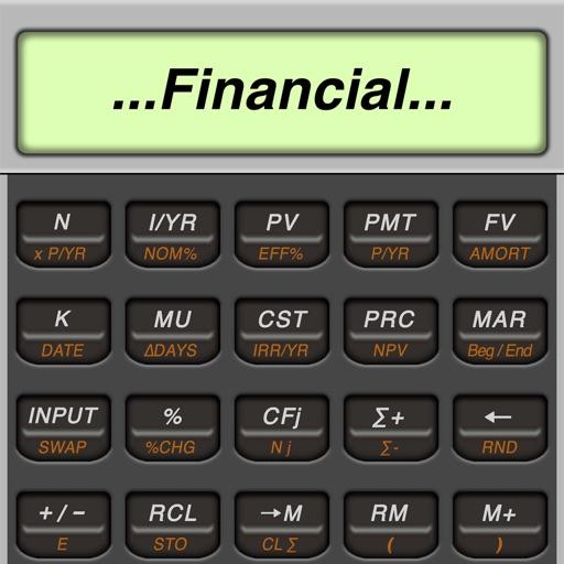 10Bll-Financial