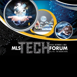 GLVAR MLS Tech Forum 2015