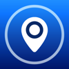 Munich Offline Map + City Guide Navigator, Attractions and Transports