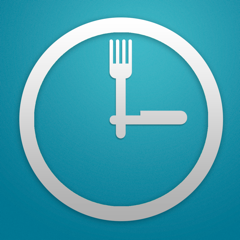 Time to Eat! - Eat every 3 hours