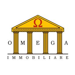 Agenzia Immobiliare Omega
