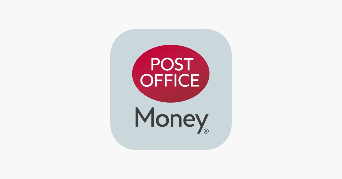 Post office money current account on the app store - Can you cash cheques at the post office ...