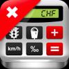 Bussenrechner Schweiz - Was kostet es?