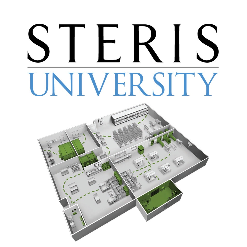 STERIS Reprocessing Forum