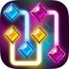 Super Jewels Maze! - Diamond Link Mania Full Version