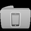 AppIcon Maker for Xcode - GiulioCaruso.IT