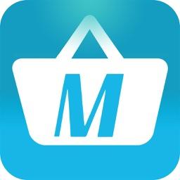 MPAY MTrader