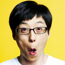 Korea TVShow-Tổng hợp Hot gameshow Hàn Quốc