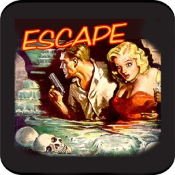 Escape - Complete 250 Episodes ( OTR )