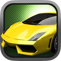 A Annoying Car Parking Simulator Skill Challenge Games Pro