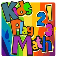 Codes for Kids Play Math Hack