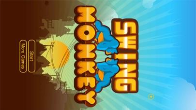 Swing Monkey-EN