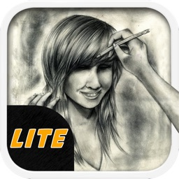 Photo Sketch Lite For Instagram