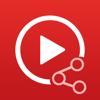 YouHub Pro - Youtube Music Edition