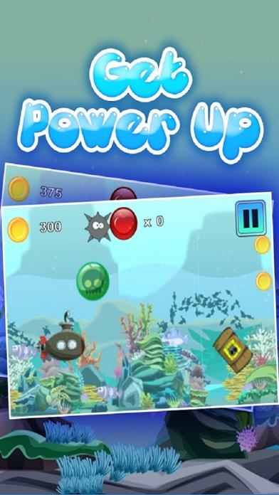 Underwater Explorer-4