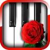最高のロマンチックなピアノ