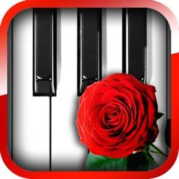 The Best Romantic Piano
