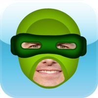 Codes for Guess The Masked Celebrity Quiz See Whos Hidden Trivia Saga - Free Game Hack