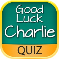 Codes for 'A+ Fan Trivia for Good Luck Charlie Free Edition - Quiz Quiestions of the Best Tv Shows Hack